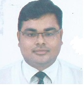 Mohan Chandra for website.jpg